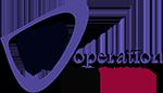 WPoperation