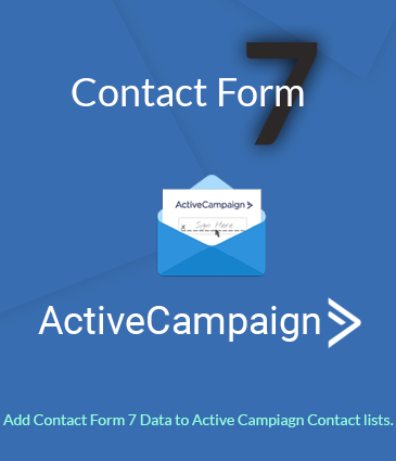 Contact Form 7 Activecampaign Can Be Fun For Anyone
