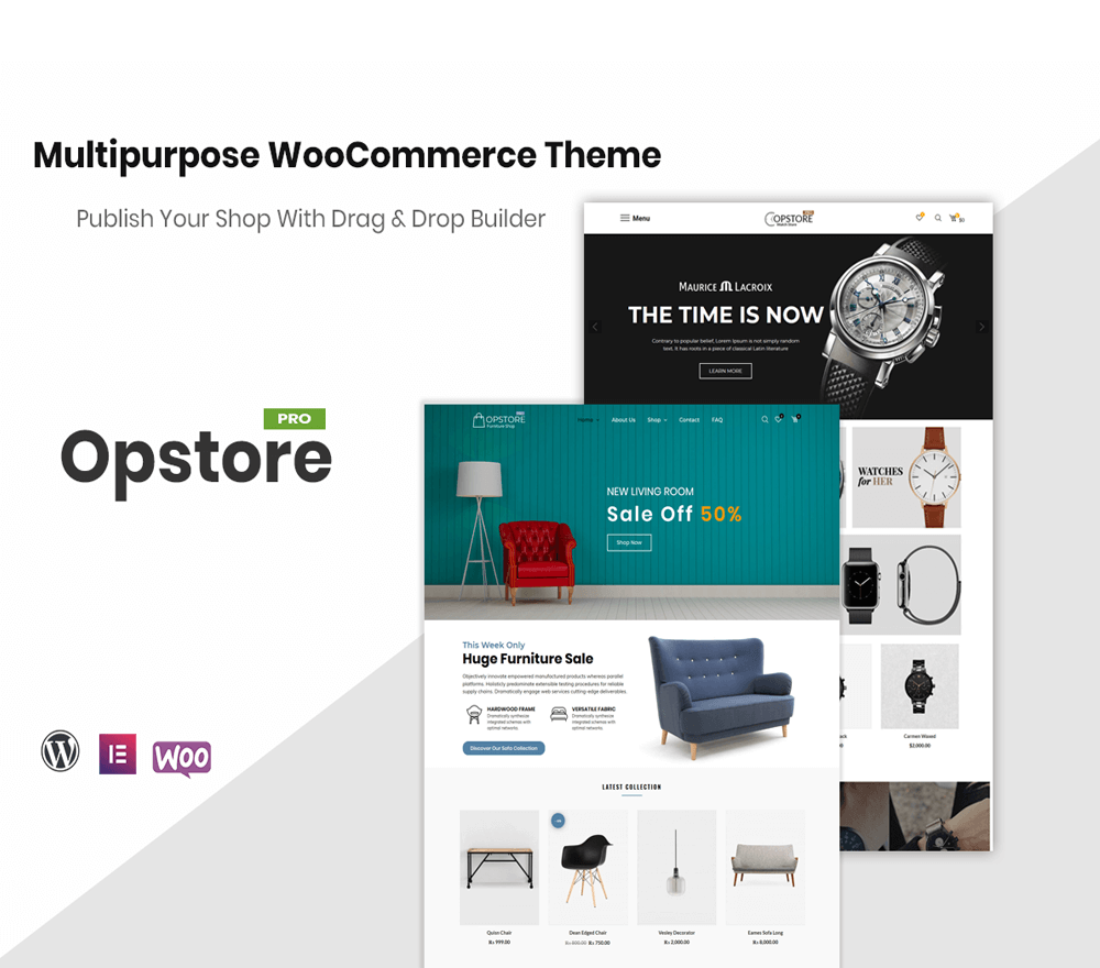 wpoperation-featured-theme